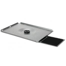 i-Visor OS Platform w/ Mouse Tray