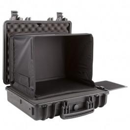 i-Visor Hard Case with ON-Set Bundle (Discontinued)