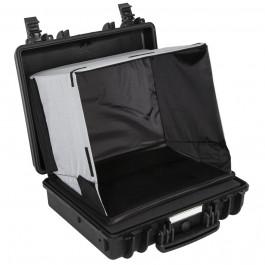 i-Visor Hard Case with Slim Bundle