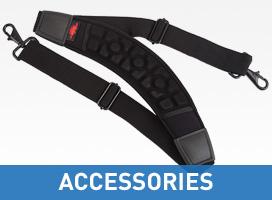 i-Visor Accessories