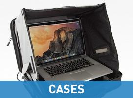 i-Visor Cases
