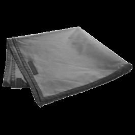 i-Visor Pro Dark Cloth