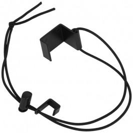 Support Strap for pre-2013 iMacs